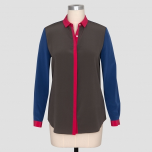 Каталог Women's Hazel Shirt