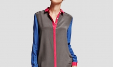 Каталог Women's Hazel Shirt  - 4